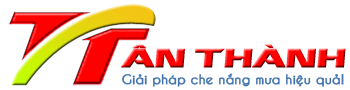 Công ty TNHH SX TM và DV Tân Thành