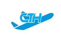 Công Ty TNHH Xuất Nhập Khẩu CTH