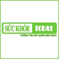 SucKhoeToDay.Info – Blog chia sẻ thông tin sức khỏe mỗi ngày