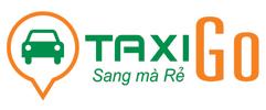 Công ty cổ phần dịch vụ vận tải hành khách liên minh