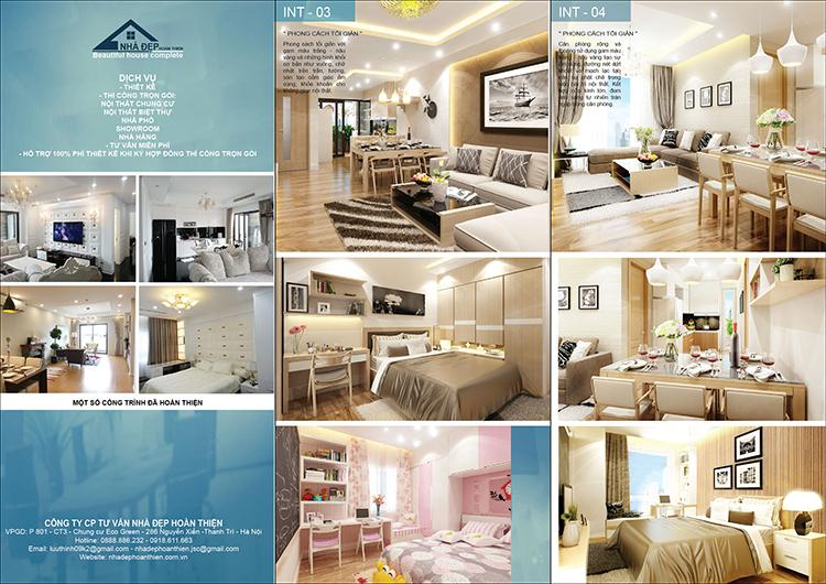 160xNx26_10-catalogue-nha-dep1-01_1531447861.jpg.pagespeed.ic.822yHvI3_m