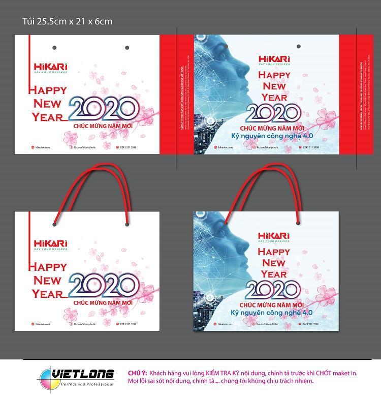 160xNxTui-lich-Hikari-15112019-04_1588132185.jpg.pagespeed.ic.sVzUwFPeXO
