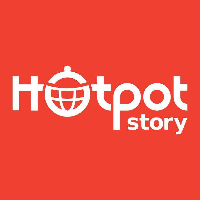 CHUỖI NHÀ HÀNG HOTPOT STORY