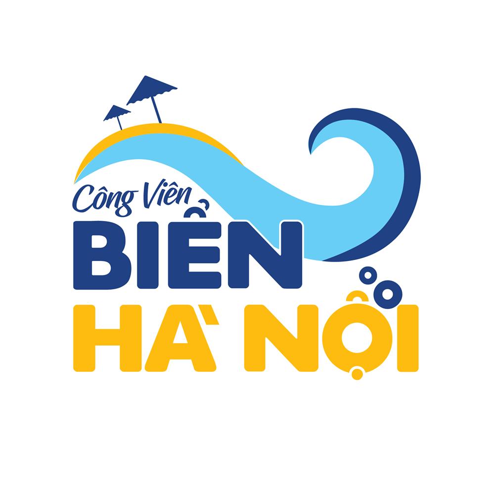 Công viên Biển Hà Nội