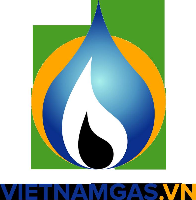 Công ty cổ phần thiết bị khí công nghiệp Việt Nam (Vietnamgas)