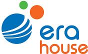Hệ thống Giáo dục Trải Nghiệm Erahouse – Veco