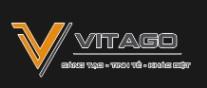 công ty cổ phần nội thất vitago