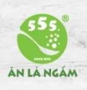 BÒ NGON 555 – BÒ NHÚNG DẤM