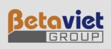 Betaviet Group