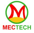 Công Ty TNHH Máy Và Thiết Bị Công Nghệ MEC