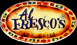 Công ty TNHH Đức Nhân – Nhà hàng Al Fresco's