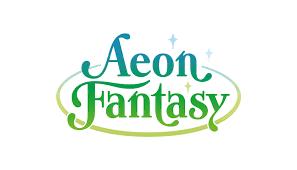 khu vui chơi trẻ em Kidzooona – Công ty Aeon Fantasy Việt Nam