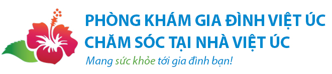 Phòng khám gia đình Việt Úc