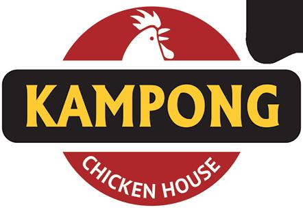 CÔNG TY TNHH XUẤT NHẬP KHẨU VÀ DỊCH VỤ ANH MINH – nhà hàng Kampong Chicken House