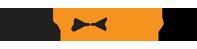 Công ty Cổ phần Dịch vụ và Thương mại Điện tử Quốc tế EBIS