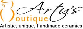 cửa hàng nội thất Artu's Boutique
