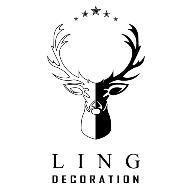 CÔNG TY TNHH Đầu tư và kiến trúc nội thất LING DECOR