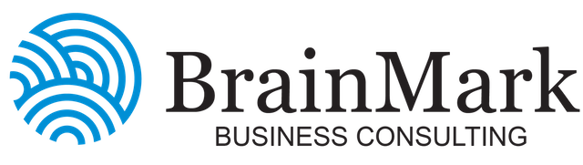 công ty cổ phần brainmark