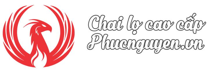 CÔNG TY TNHH TM & SX PHÚC NGUYÊN