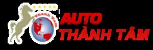 Công ty cổ phần ô tô Thành Tâm