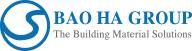 Bao ha group