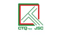 Công TY CP THƯƠNG MẠI KỸ THUẬT CTQ