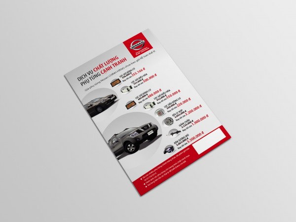 nissan-leaflet-600x450