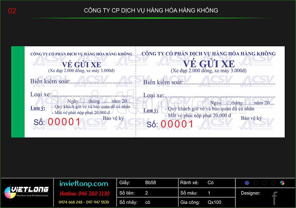 ve-xe-cong-ty-dich-vu-hang-khong-02_1452095568