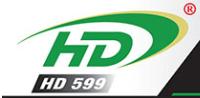 Công Ty TNHH XD TM Trang Trí Nội Thất  Nguyên Bảo