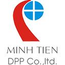 Bao Bì Minh Tiến – Công Ty TNHH Thiết Kế Và In ấn Bao Bì Minh Tiến