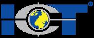 Công Ty TNHH Thương Mại Xây Dựng Công Nghiệp Nhật Hoa (IC&T)