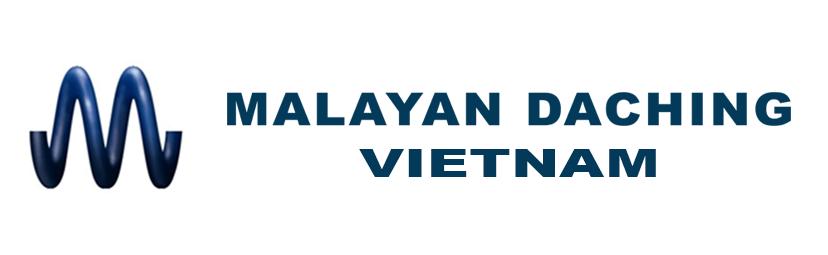 Công Ty TNHH MALAYAN DACHING