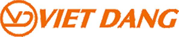 Việt Đăng Dental – Công Ty CP Trang Thiết Bị Y Nha Khoa Việt Đăng