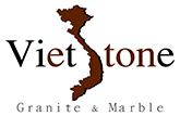 Công Ty CP Xây Dựng TM Kỹ Nghệ Đá Hoa Cương Vietstone