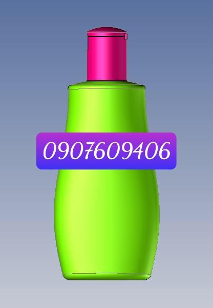 3396f498fb3601685827