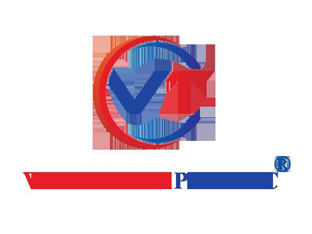 Nhà Máy Nhựa Việt Thành – Công Ty Sản Xuất Đồ Nhựa Công Nghiệp & Gia Dụng