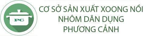 Công Ty TNHH MTV SX Và TM Phương Cảnh