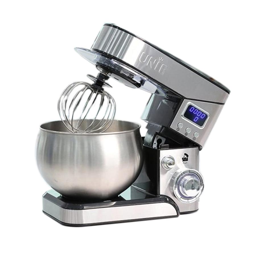 Máy nhồi bột, đánh trứng UNIE EM2 - Copy