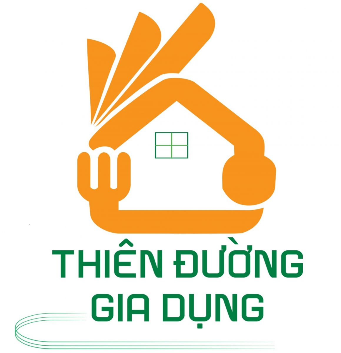 Công Ty TNHH MCA Việt Nam