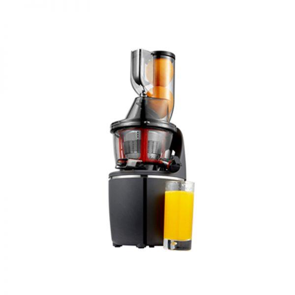 kalite-kl550-600x600