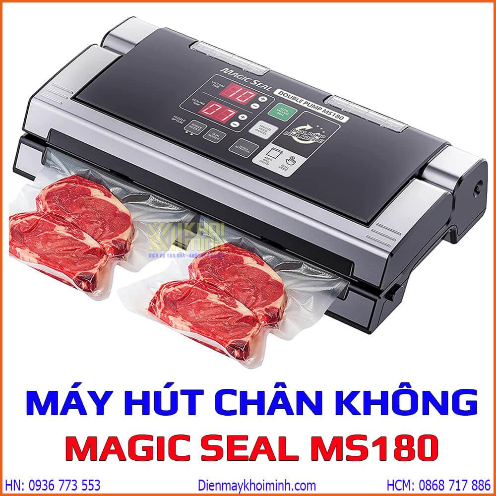may-hut-chan-khong-magic-ms180-2