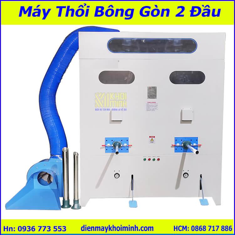 may-thoi-bong-gon-2-dau