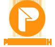 Công Ty TNHH Nhựa Phúc Thành