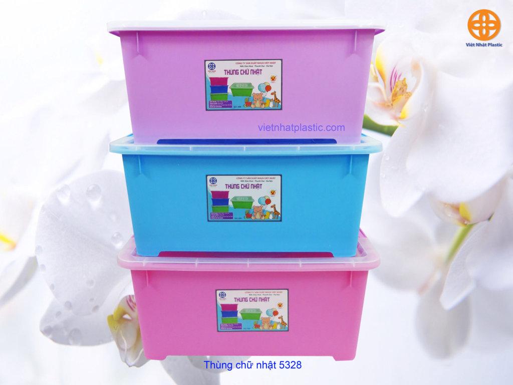 thung-chu-nhat-5328-kt-54x38-5x24-5-fileminimizer