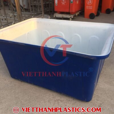 thung-chu-nhat-750L-2-lop-4-400x400