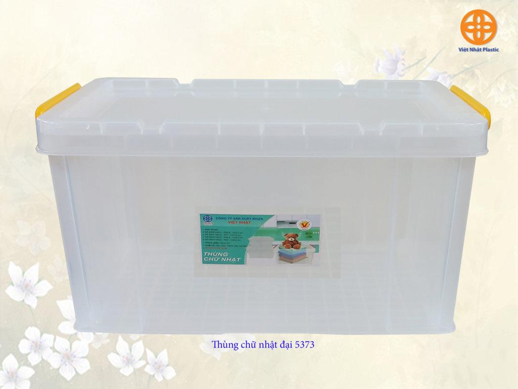 thung-chu-nhat-dai-5373-fileminimizer-1