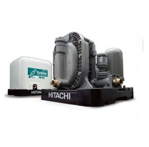 Bom-tang-ap-Hitachi-TM-60-L