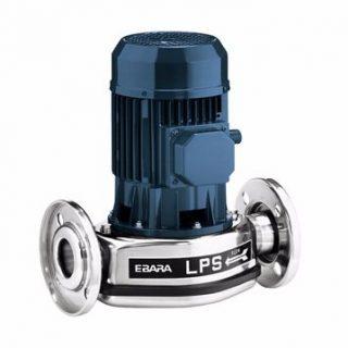 Ebara-LPS-Series-320x320