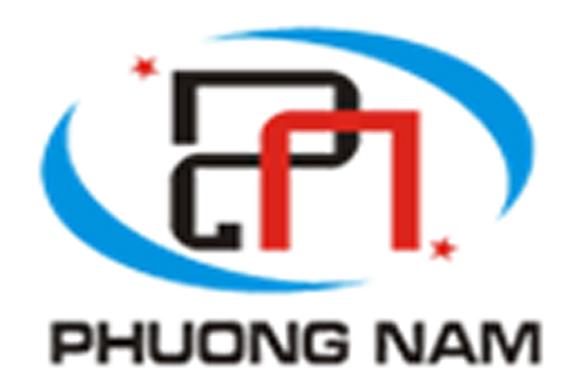 CÔNG TY TNHH SXDV PCCC PHƯƠNG NAM