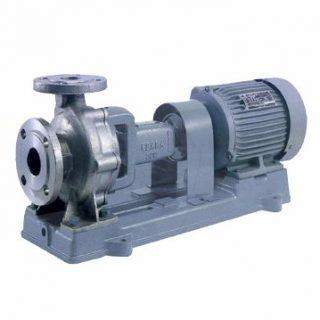 Máy-bơm-ly-tâm-trục-rời-Ebara-FSS-320x320